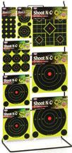 Birchwood Casey SNC-PD SH-N-C Pro Target DISP