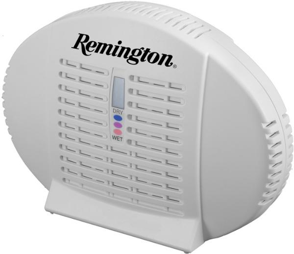 Remington MDL 500 Dehumidifier Rechargeable