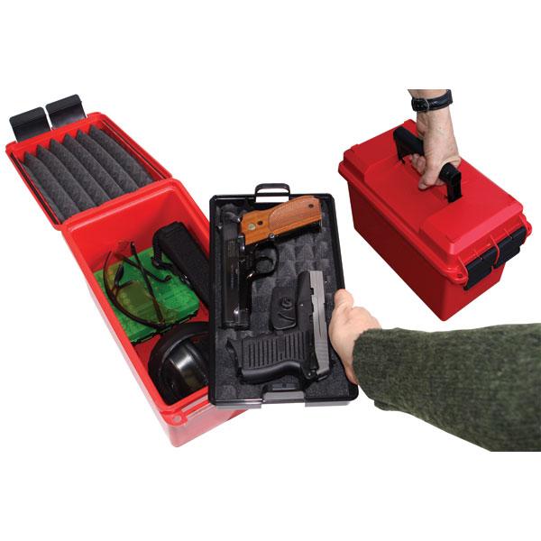 MTM Handgun Concealed Carry