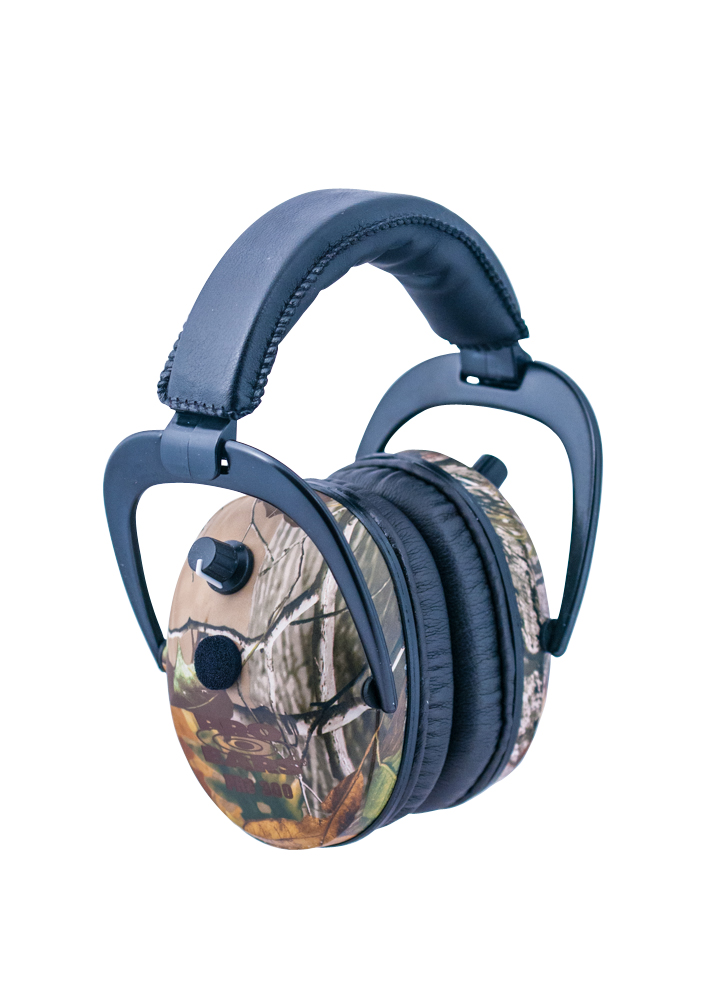 Pro Ears Gold NRR 26 Reatree APG