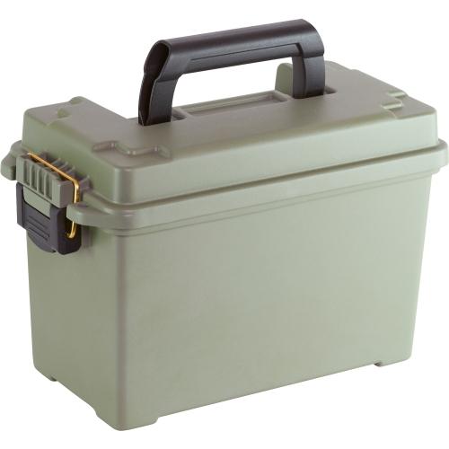 Plano GUARD AMMO BOX