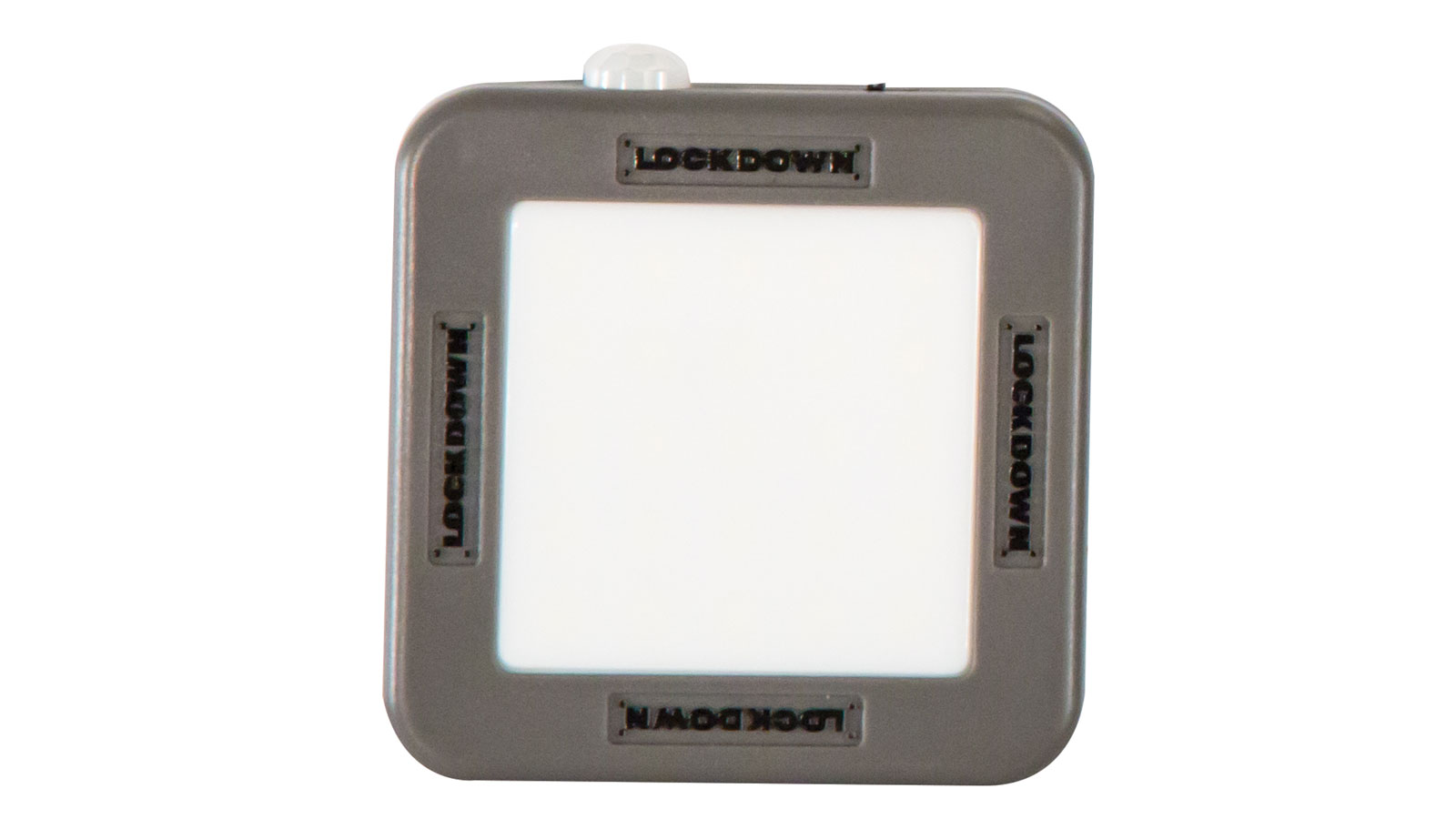 Lockdown Automatic Cordless 25-LED Vault Lights 2-Pack - Safes Cabinets And Accessories at Academy Sports
