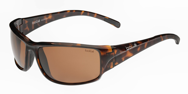 Bolle 11900 Keelback Shooting|Sporting Glasses Tortoise