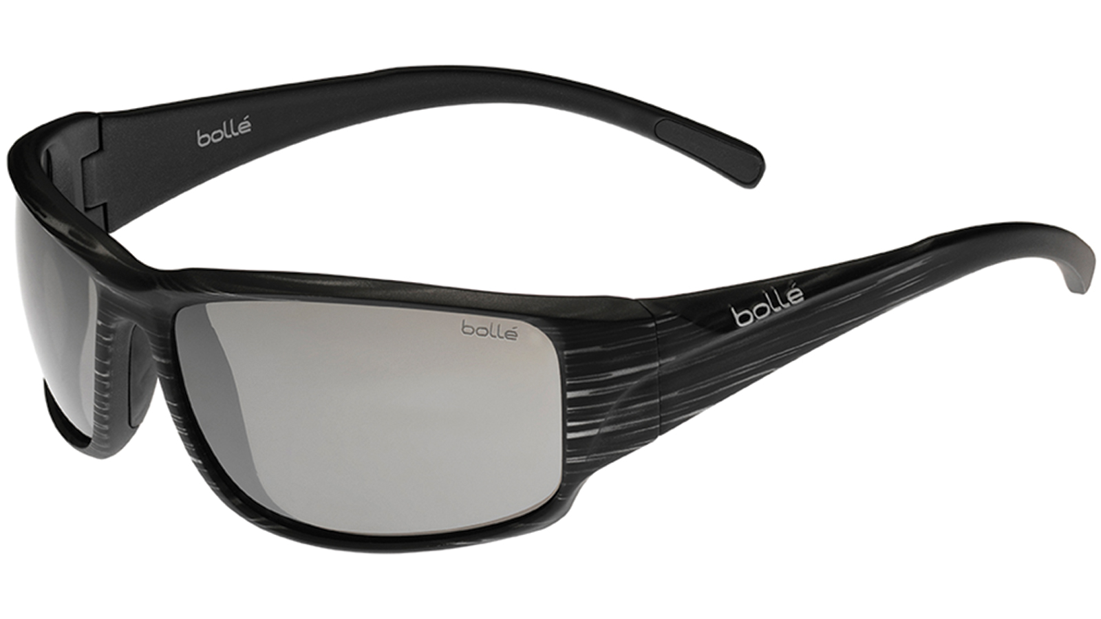 Bolle 11901 Keelback Shooting|Sporting Glasses Black