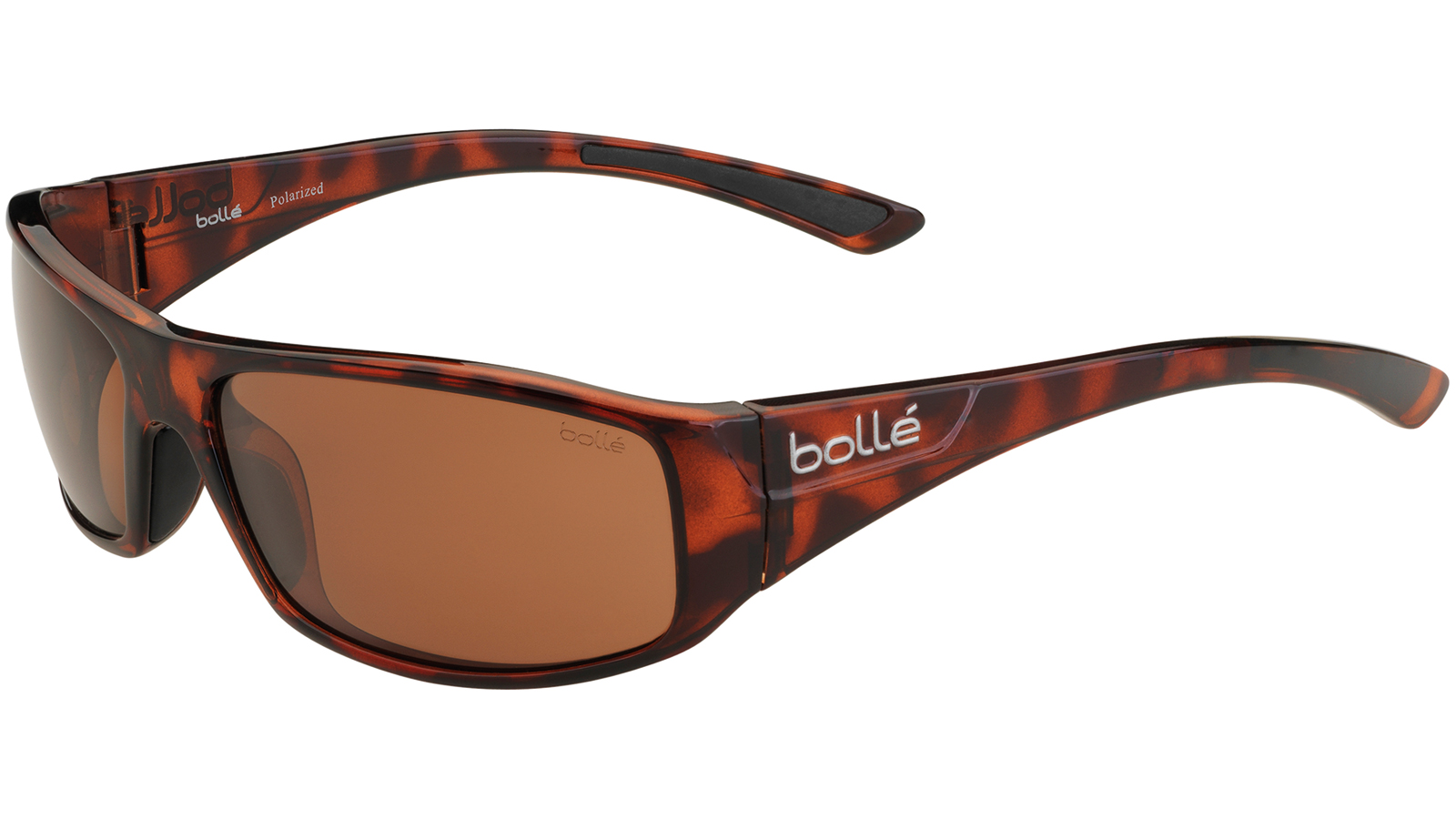 Bolle 11933 Weaver Shooting|Sporting Glasses Tortoise