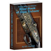 Blue Book 37