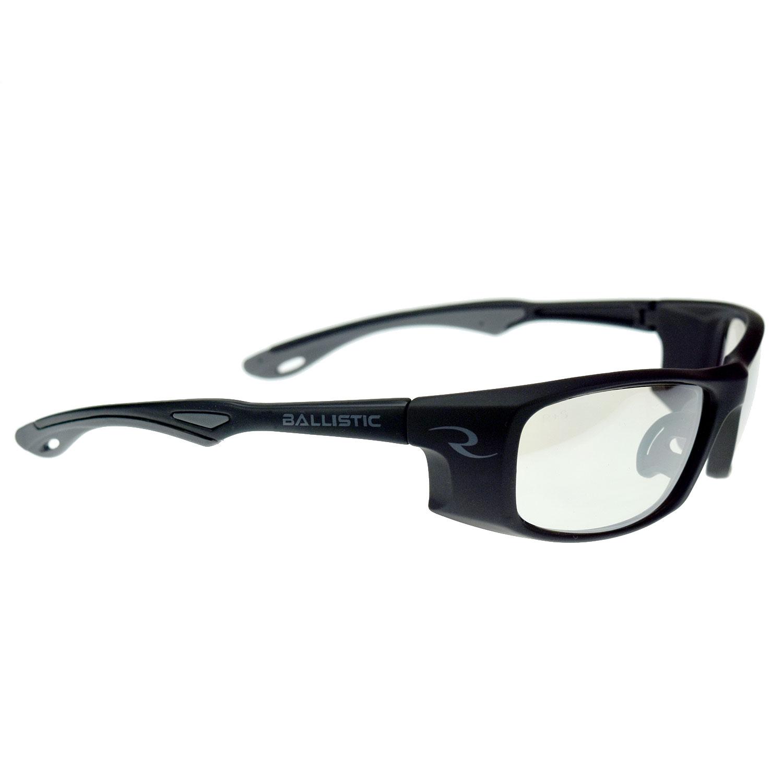 Radians Bravo Protective Eyeware