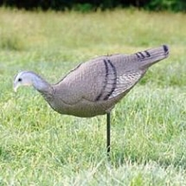 Feather Flex SF00856 3 Position HEN Decoy