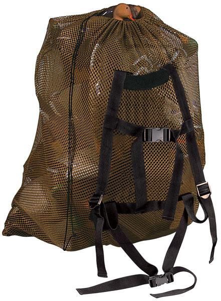Allen Mesh Decoy Bag 30X50