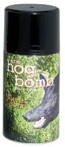 Buck Bomb HOG Bomb Sweet Corn 5oz