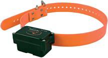 Innotek|Sport Dog Extra Receiver for SDF-100