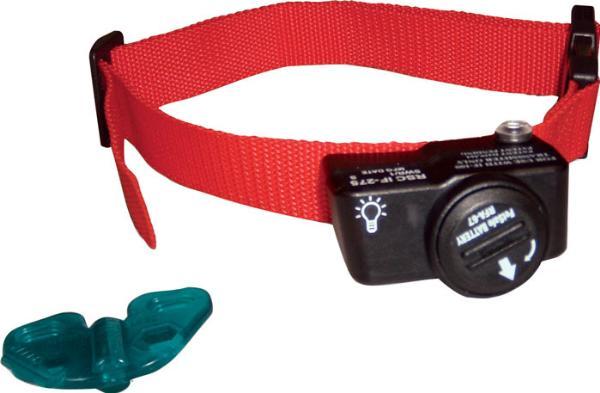 Innotek|Sport Dog XTRA Collar WIRELESS FENCE