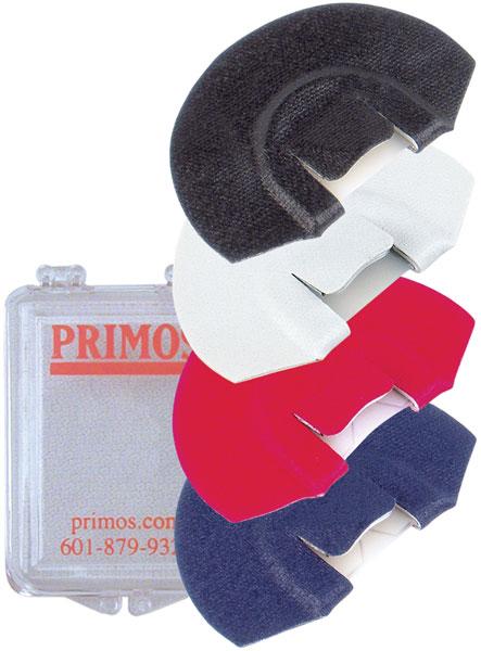 Primos Game Calls Elk Select 4