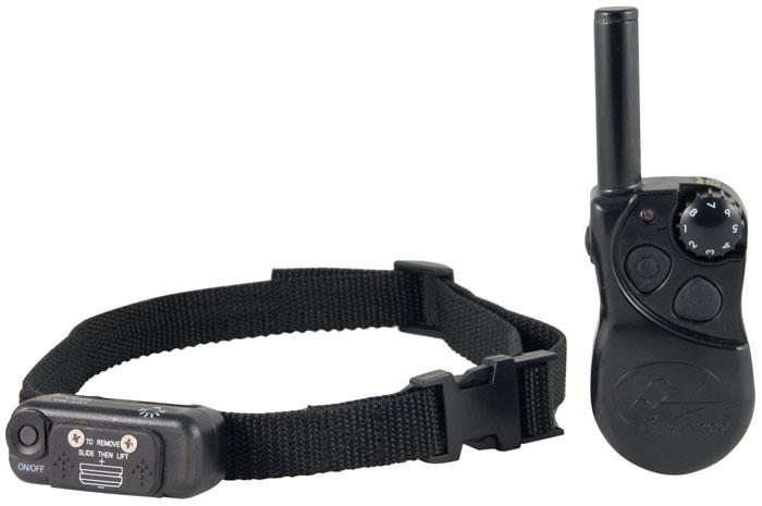 Innotek|Sport Dog SportDOG 100 YARD Trainer