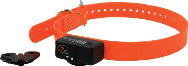 Innotek|Sport Dog Bark Control Collar