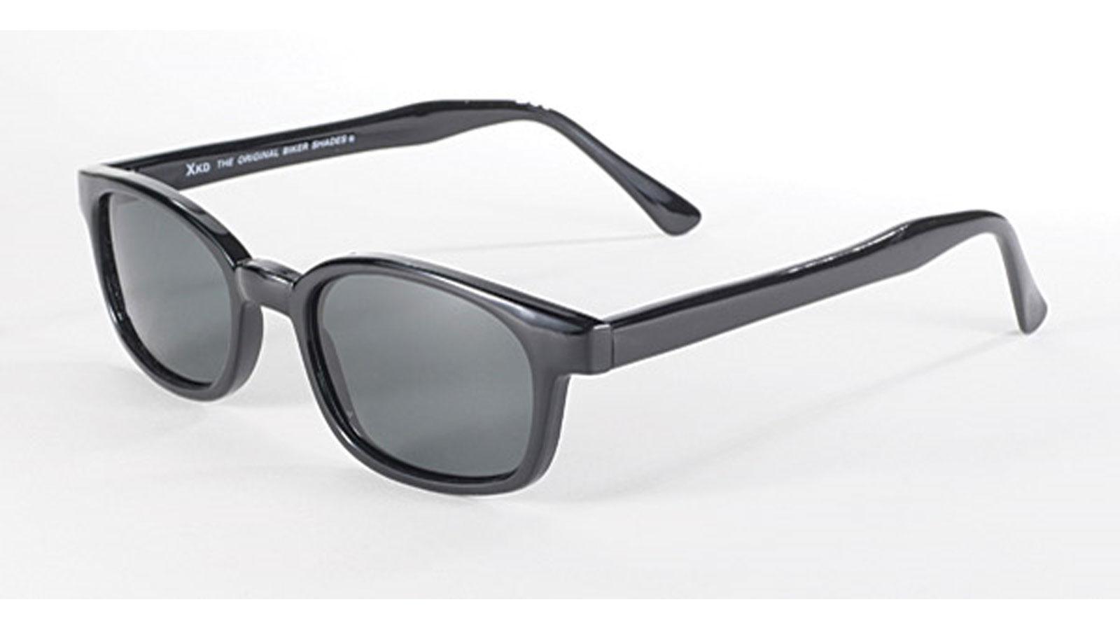 Fitovers Eyewear AVIATOR MBLK|AMBR LG