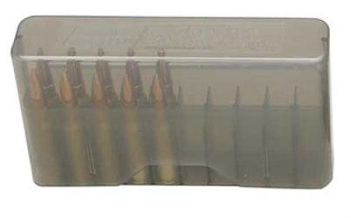 MTM J-20-LLD-41 Slip Top Ammo Box