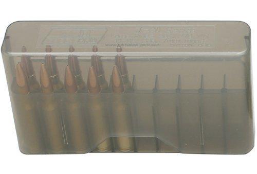 MTM J-20-MLD-41 Slip Top Ammo Box
