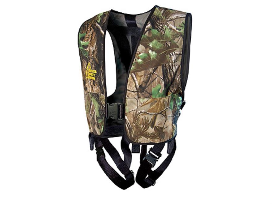 Hunter Safety System R|T Treestalker 2X|3X