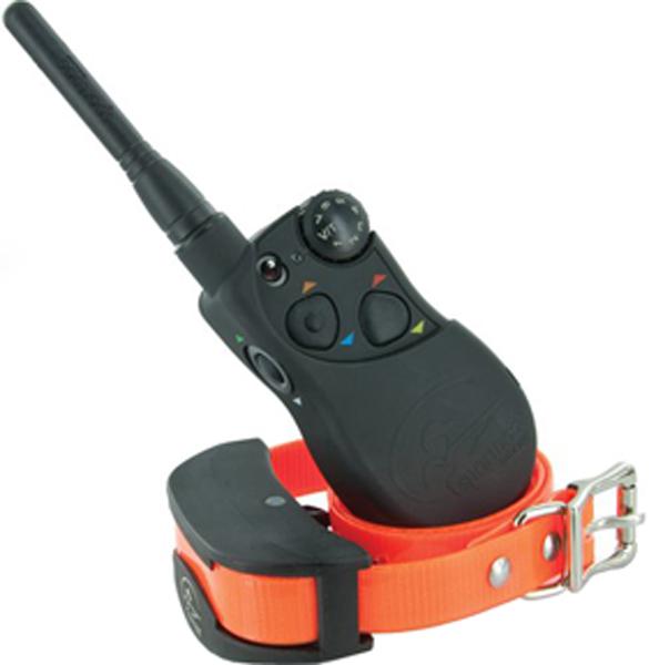 Innotek|Sport Dog Houndhunter 2-MILE Remote