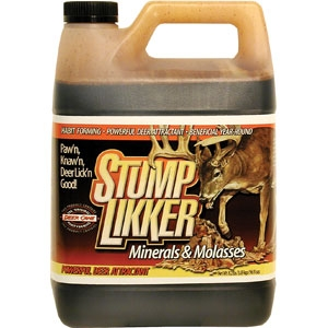 Evolved Habitat STUMP LIKKER 1GAL