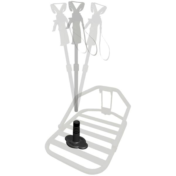 Primos Game Calls Trigger Stick Stand Attachment