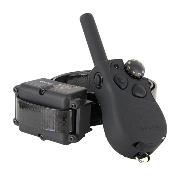 Radio Systems Corp FIELD Trainer 300YD