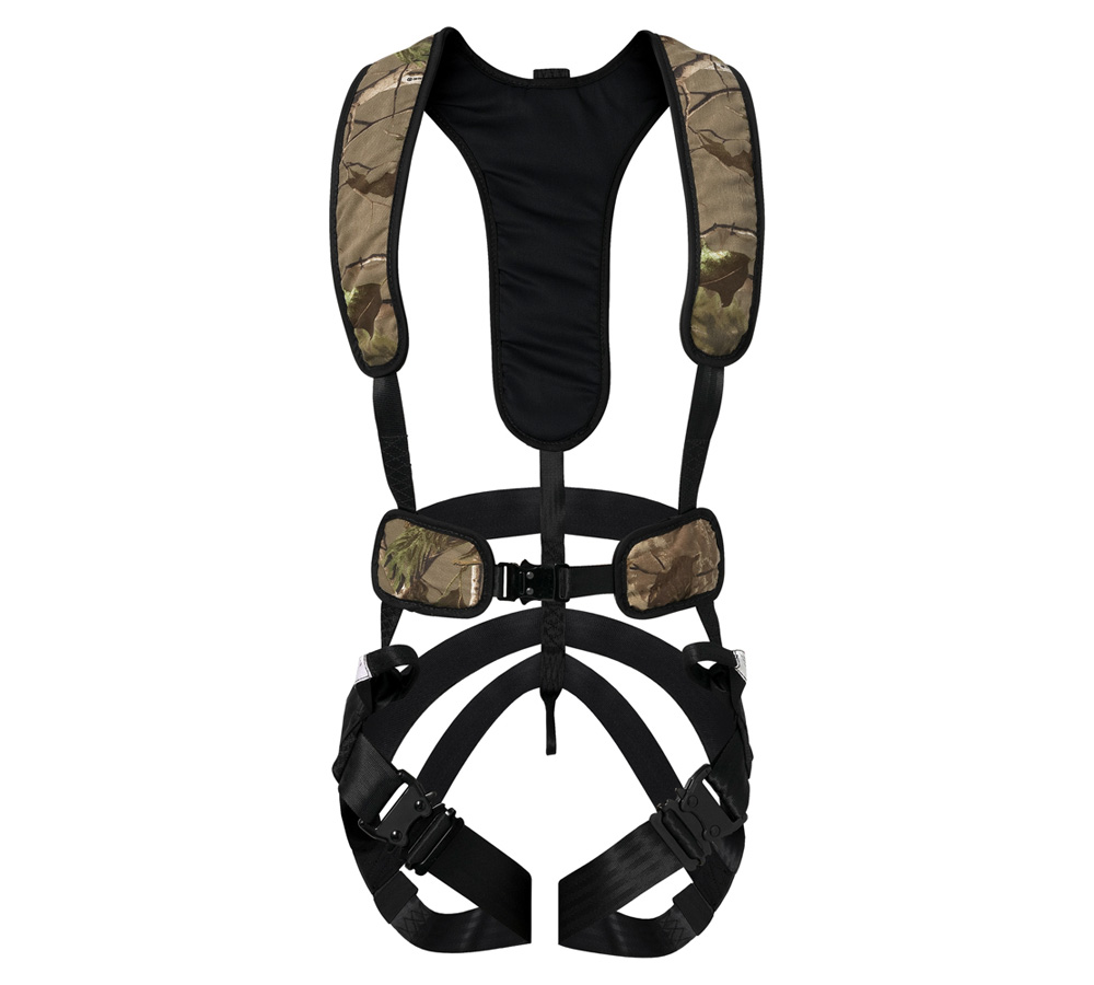 Hunter Safety Safety X1 Harness