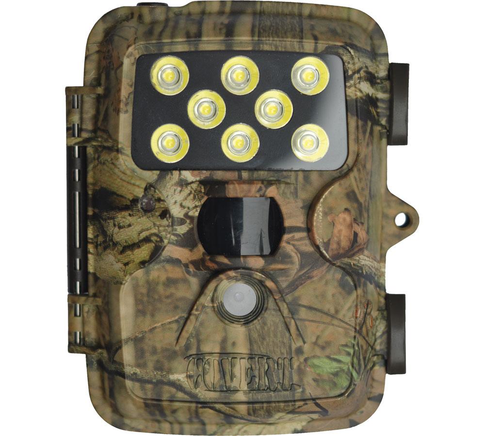 Covert Scouting Cameras 2915 Illuminator Extreme