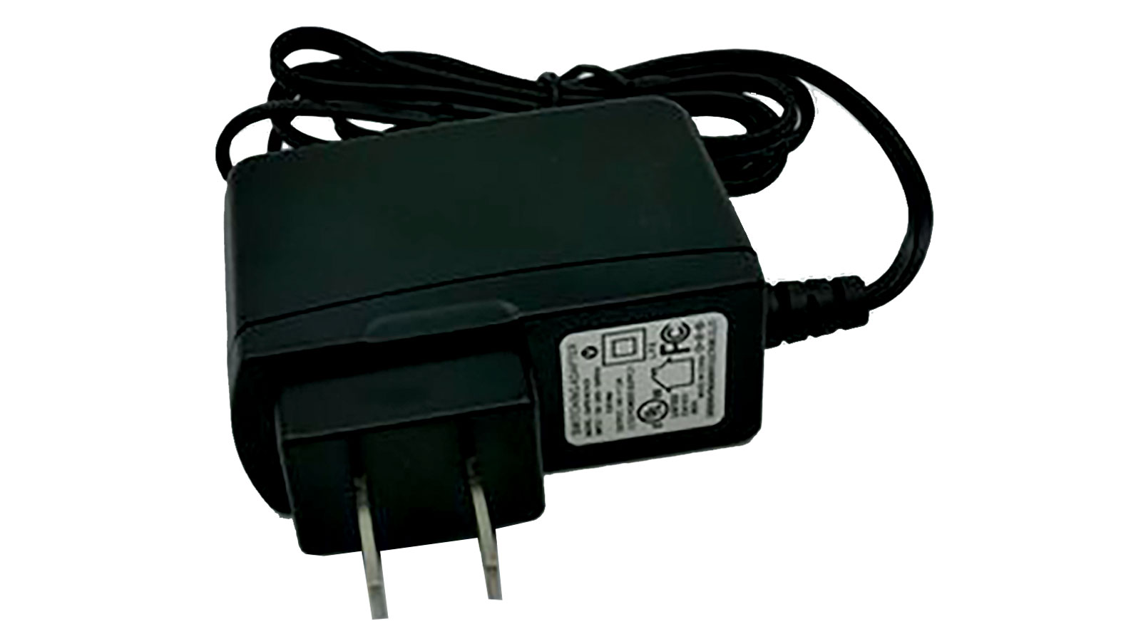 Nautic Sport HOME CHARGER - 12K UNIT