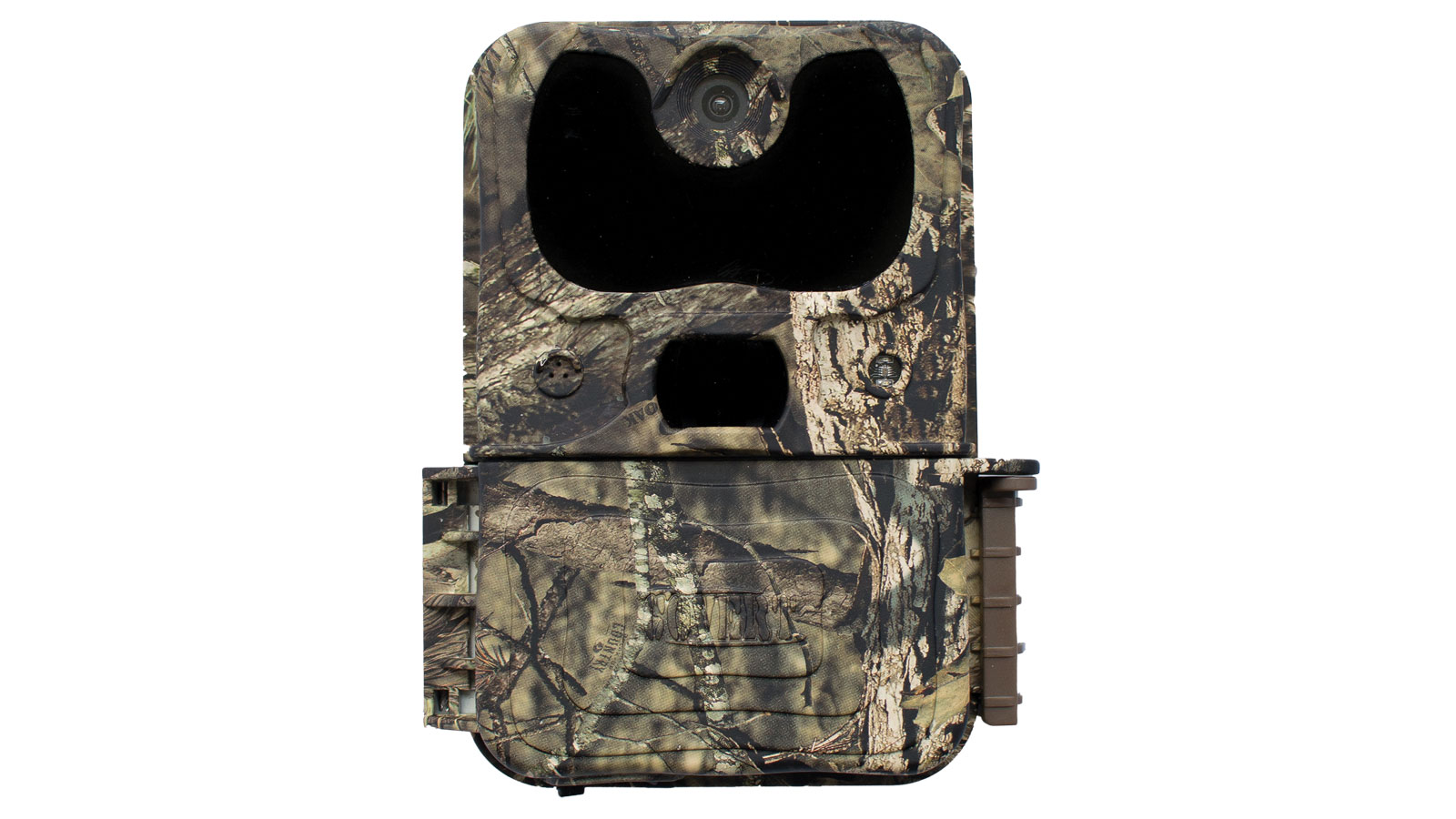Covert Scouting Cameras Phantom, Mossy Oak Break-Up Country