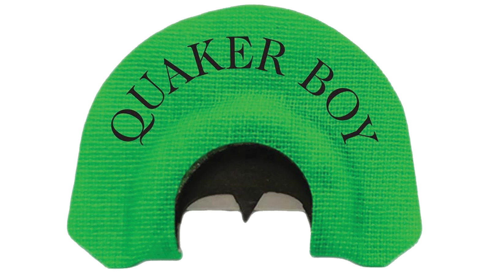 Quaker Boy SEAL RITE BOOMERANG