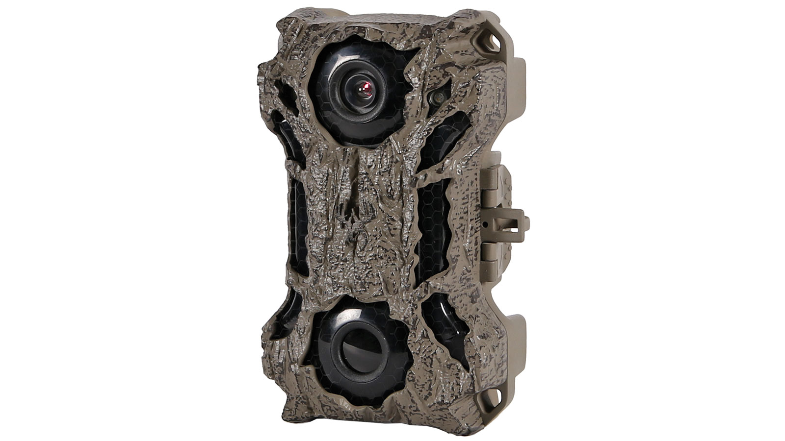 Wildgame Innovations CRUSH 20X LIGHTSOUT - LEE