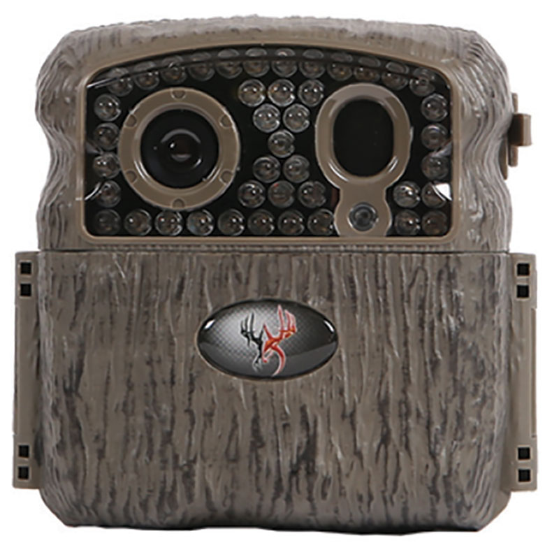 Wildgame Innovations NANO 22 MICRO DIG TRAIL CAM