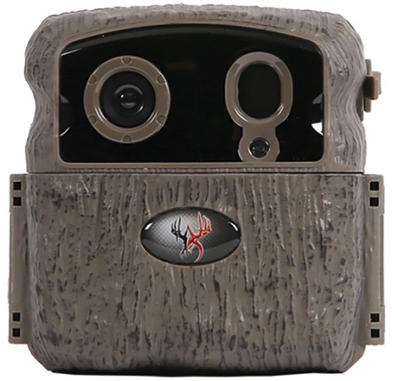 Wildgame Innovations NANO 22 LIGHTSOUT MICRO DIG