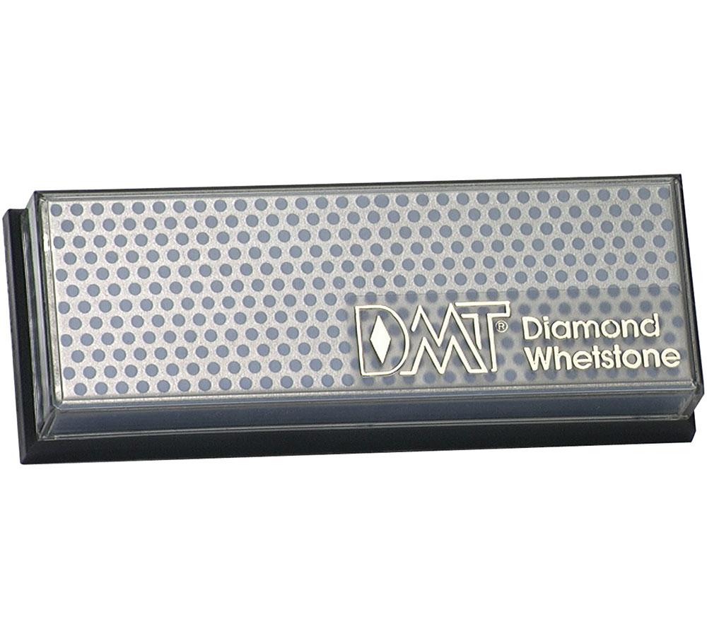 DMT W6Cp 6-inch Diamond WHETSTONE CRS