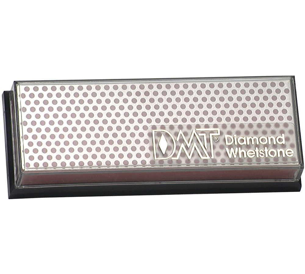 DMT W6Fp 6-inch Diamond WHETSTONE Fine