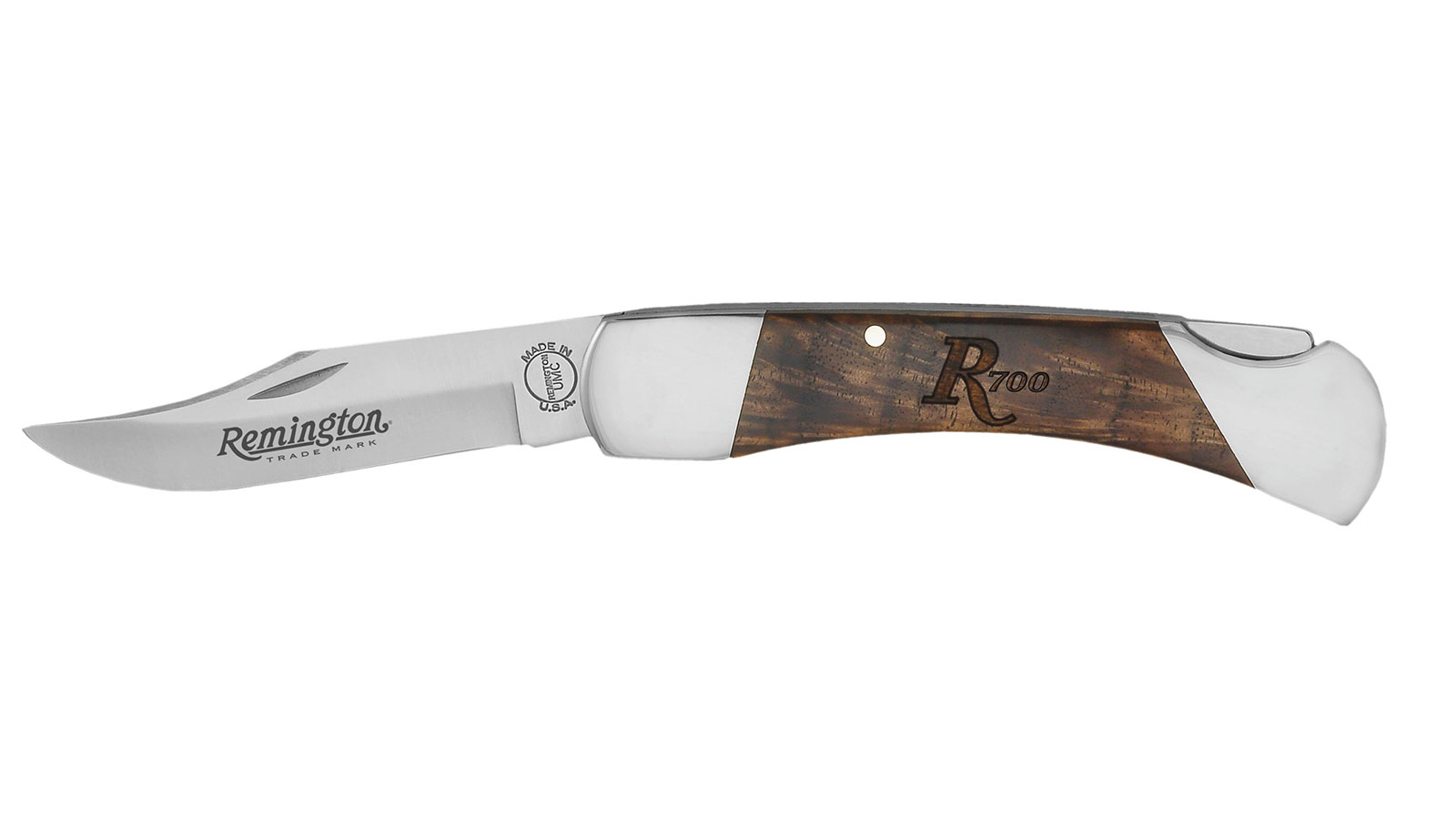 Remington 19979 Heritage Line Cutler