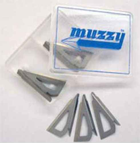 Muzzy 4BL REPL|200|205