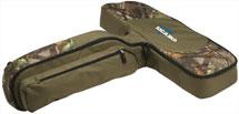 Excalibur 6008 Crossbow Case
