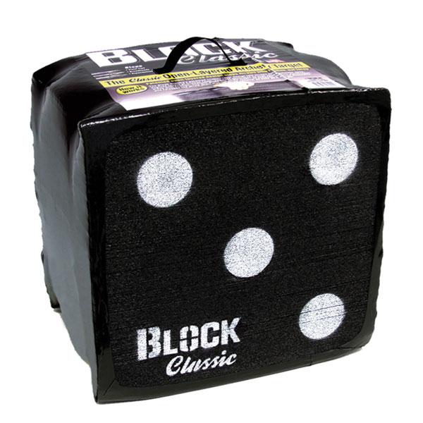 Field Logic Black Classic 20 20X20X16