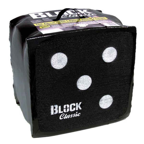 Field Logic Black Classic 22 22X22X16