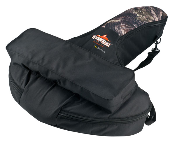 Tenpoint WR Soft Crossbow Case