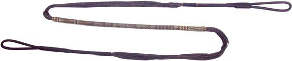 SA Sports Ribber String