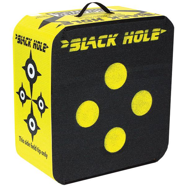 Field Logic Black HoleBH LG 22x20x11