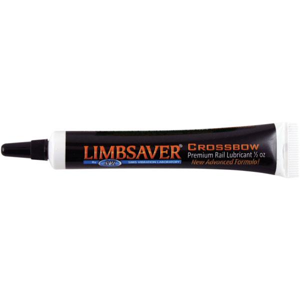 Limbsaver 8001 Crossbow Rail Lube