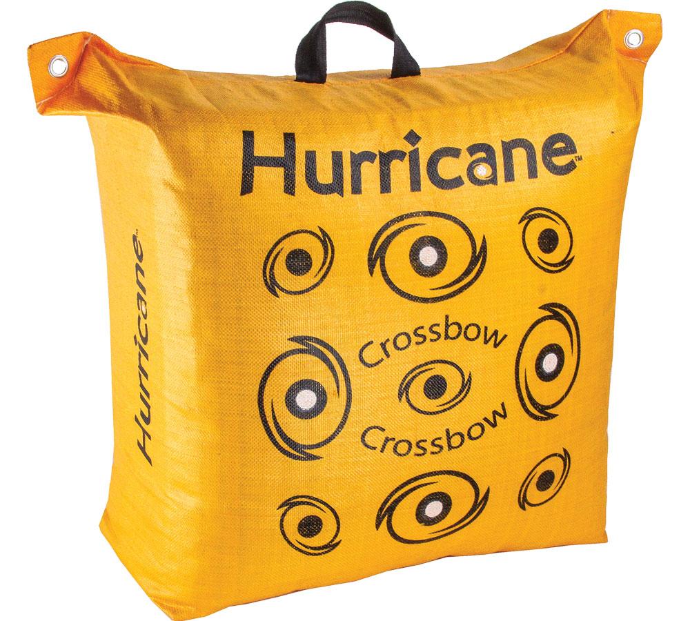 Hurricane 50410 H21 Crossbow Bag