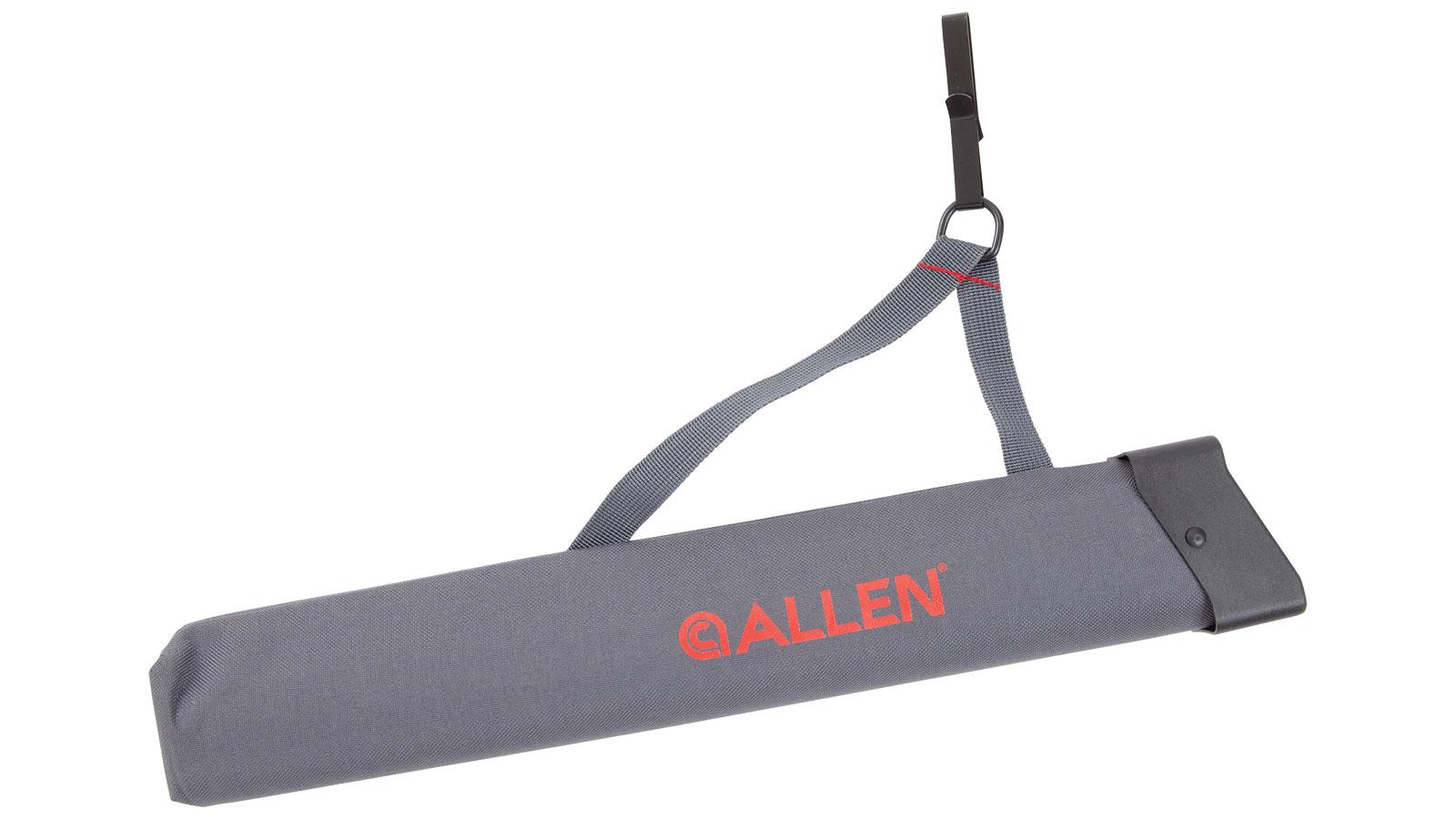 Allen COMPACT BOLT HIP QUIVER