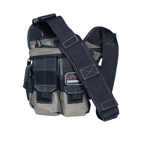G-Outdoors RAPID DEPLOYMENT PACK