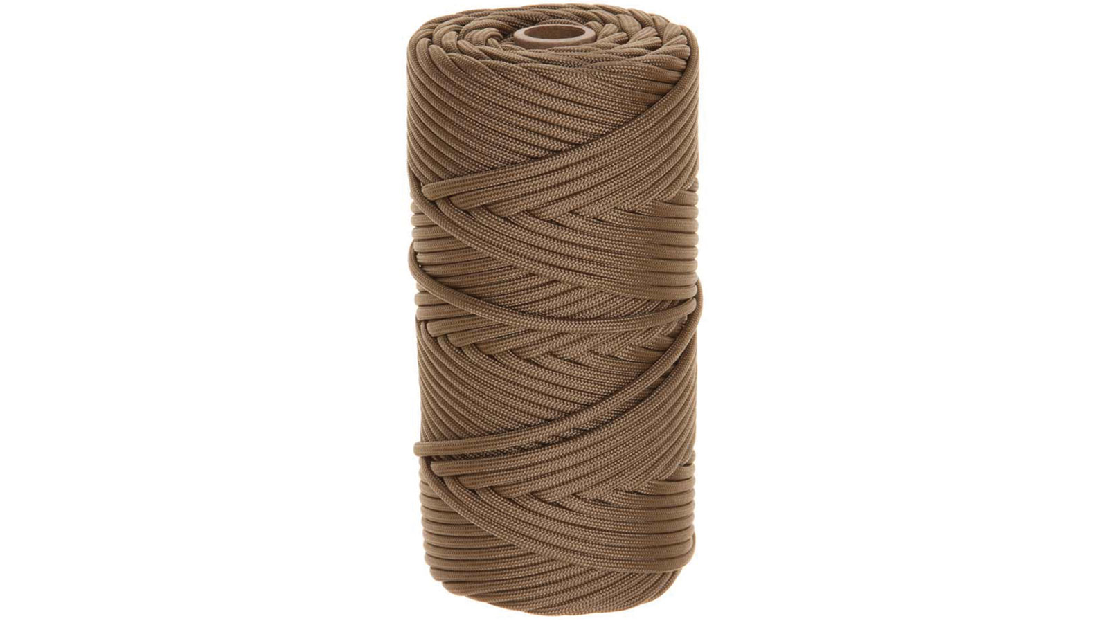 Tac Shield COYOTE 200FT.550 CORD 7 STR